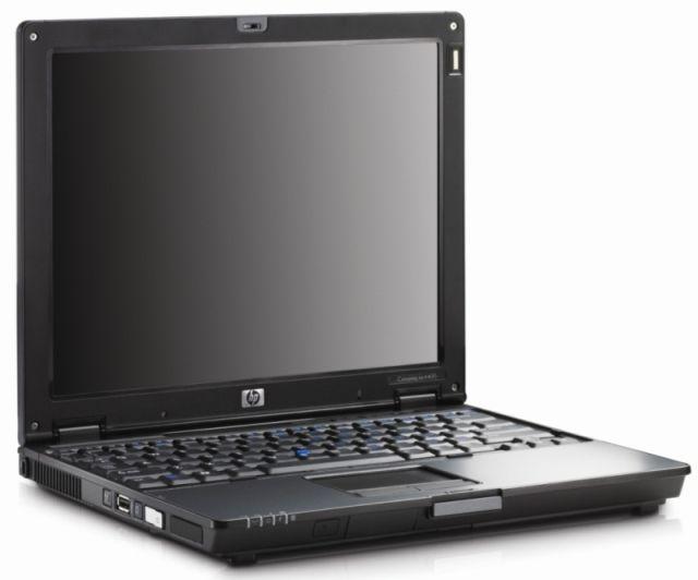 Скачать драйвер для ноутбука hp под windows xp