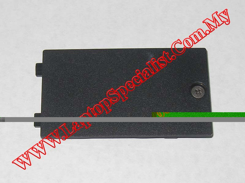 Toshiba Satellite A15 Modem Cover
